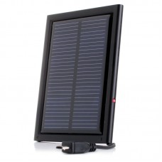 ADD-ON Solar Charging Panel Extensions for ReVIVE Series Solar ReStore XL - Black